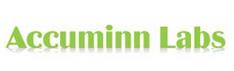 accuminn-logo