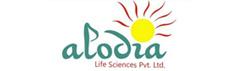 alodia-logo