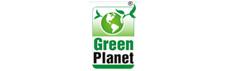 greenplanet-logo