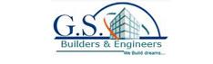 gsbuilder-logo