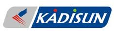 kadisun-logo