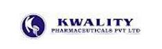 kwality-logo