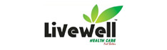 livewell-logo
