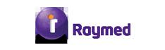 raymed-logo
